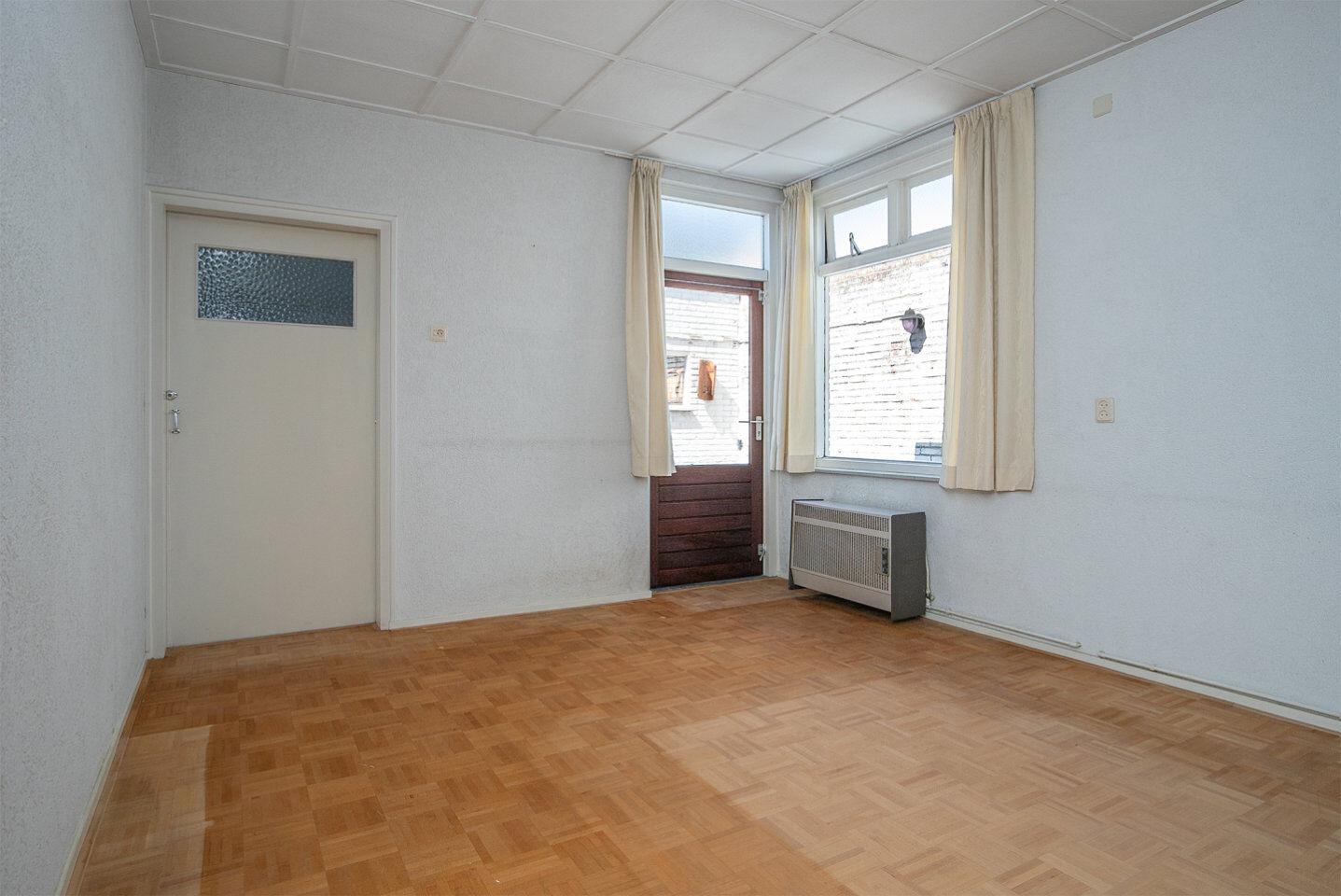 27203-de_ram_van_hagedoornstraat_13-steenbergen-448427740