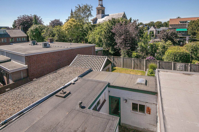 27203-de_ram_van_hagedoornstraat_13-steenbergen-545256000