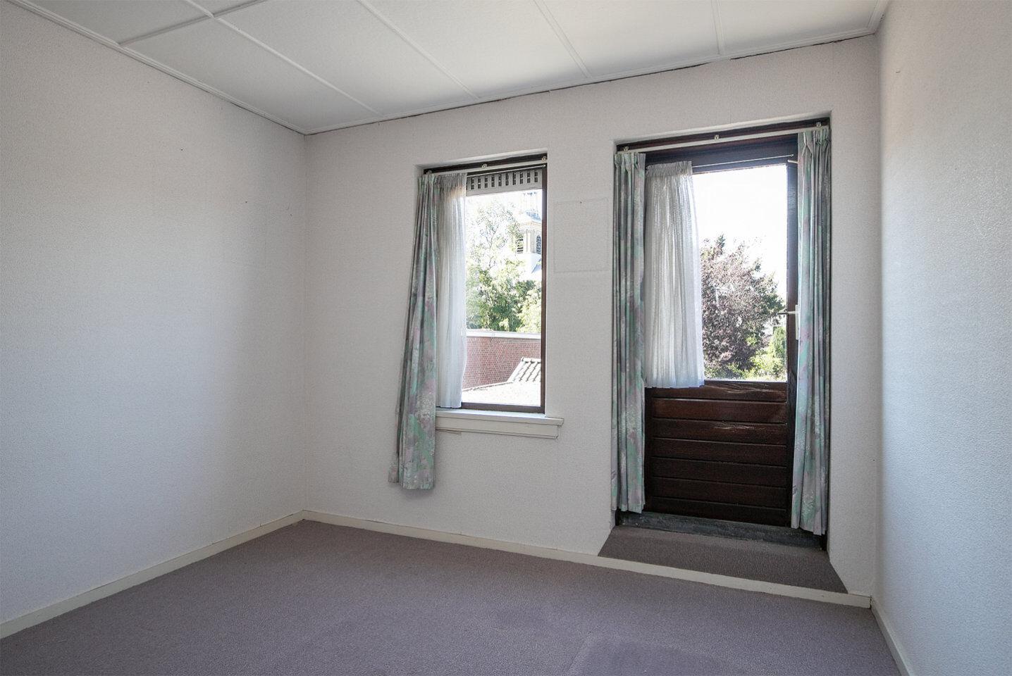 27203-de_ram_van_hagedoornstraat_13-steenbergen-768889437