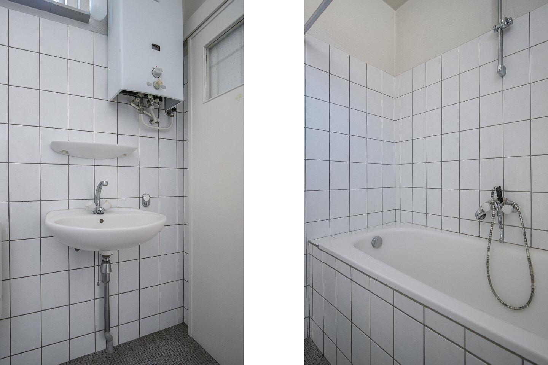 27203-de_ram_van_hagedoornstraat_13-steenbergen-777686787