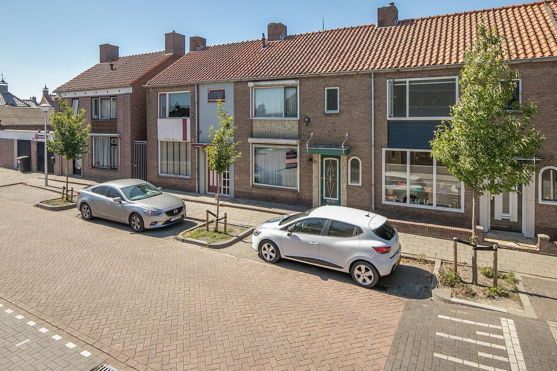 27203-de_ram_van_hagedoornstraat_13-steenbergen-798596904