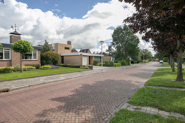 27246-westgroeneweg_63-dinteloord-2734459298