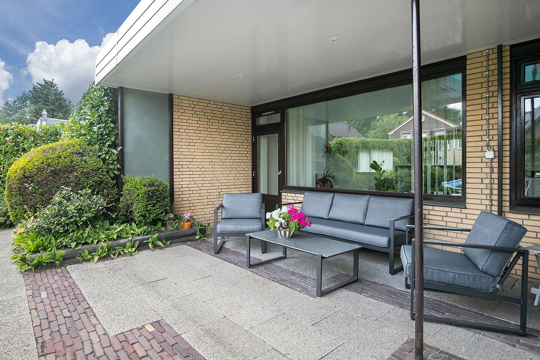 27246-westgroeneweg_63-dinteloord-3356745757