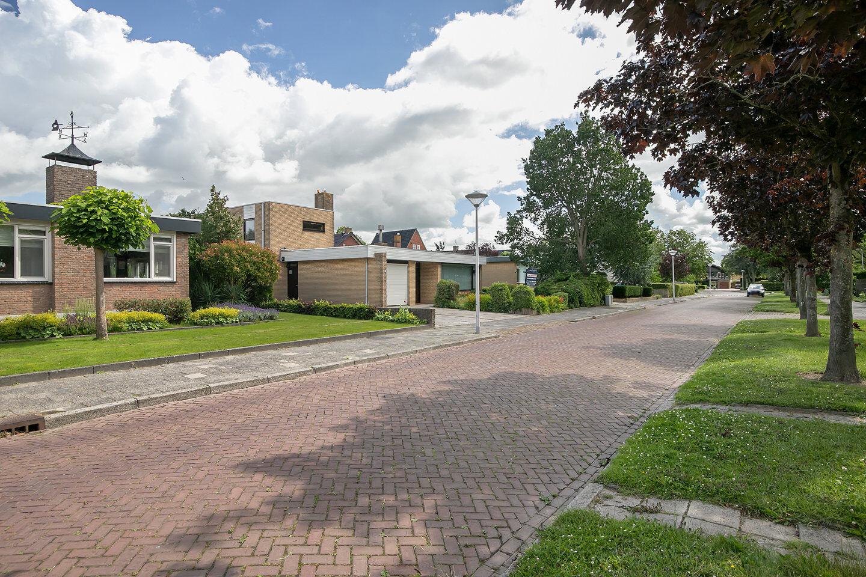 27246-westgroeneweg_63-dinteloord-3961441602
