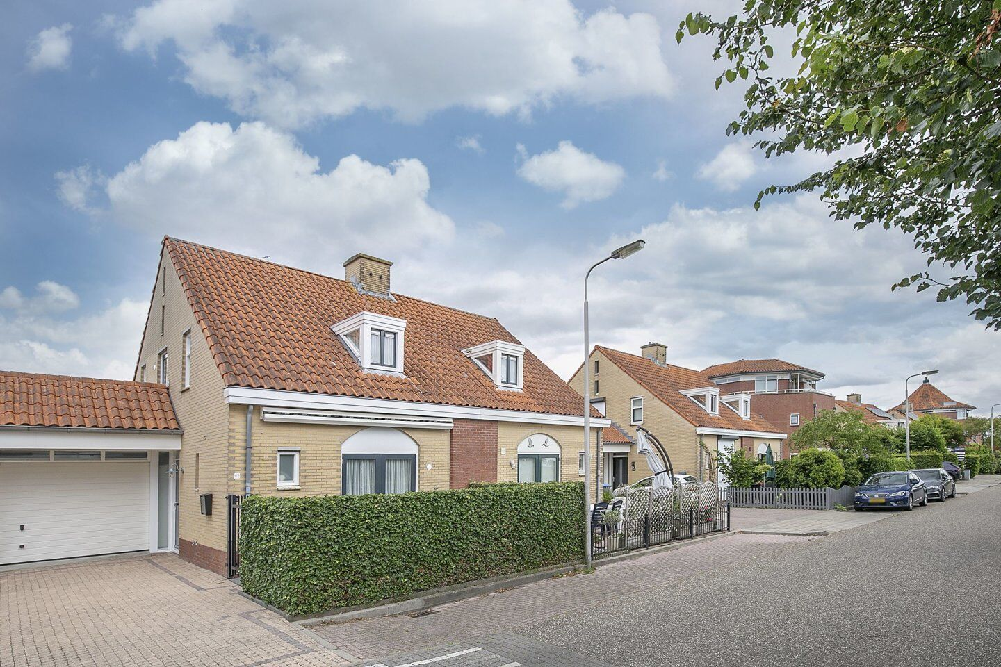 30952-west-havendijk_62-steenbergen-722052077