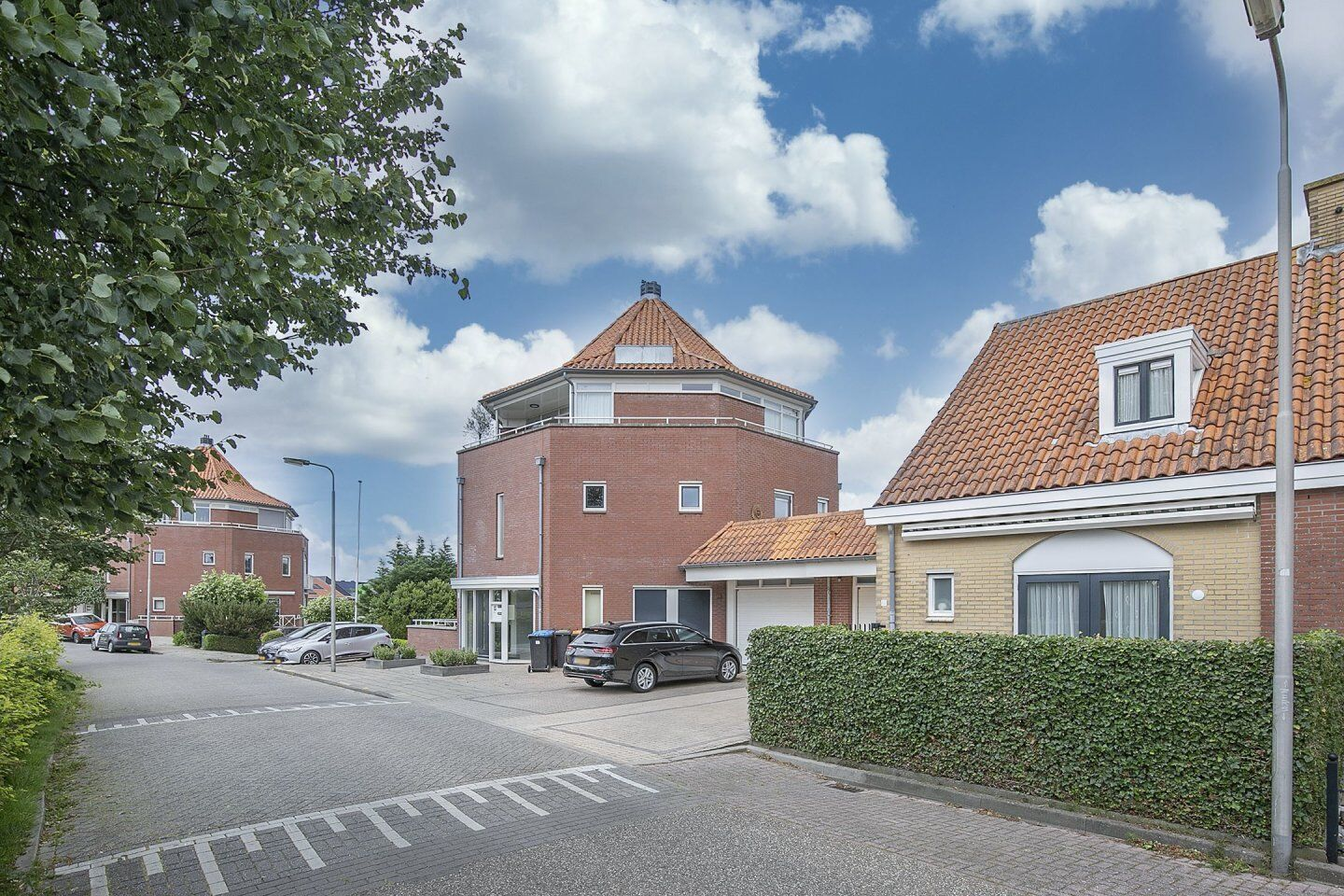 30952-west-havendijk_62-steenbergen-8498033