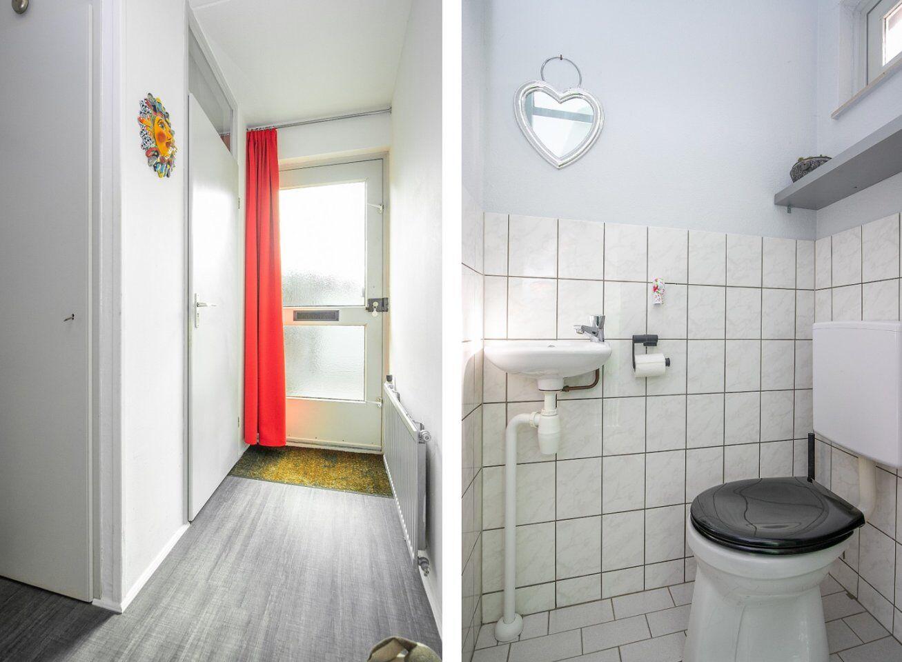 34632-de_laak_20-steenbergen-2050652753
