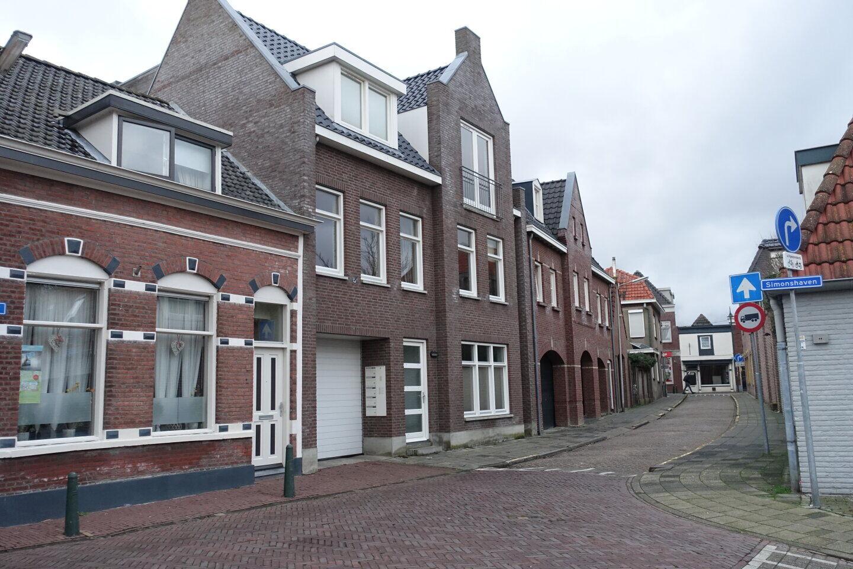 34965-rongelstraat_3-steenbergen-3297951646