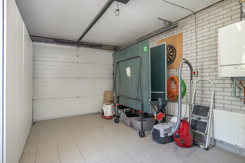 35021-zwingelstraat_2-dinteloord-2090768583