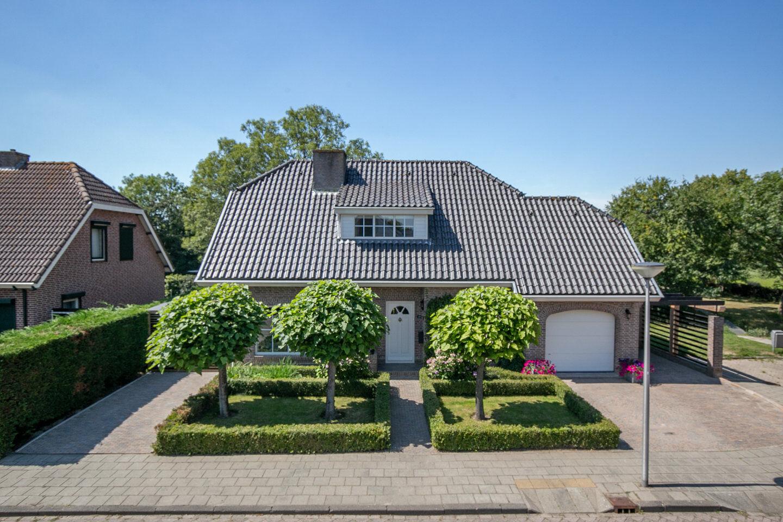 35021-zwingelstraat_2-dinteloord-2179199875