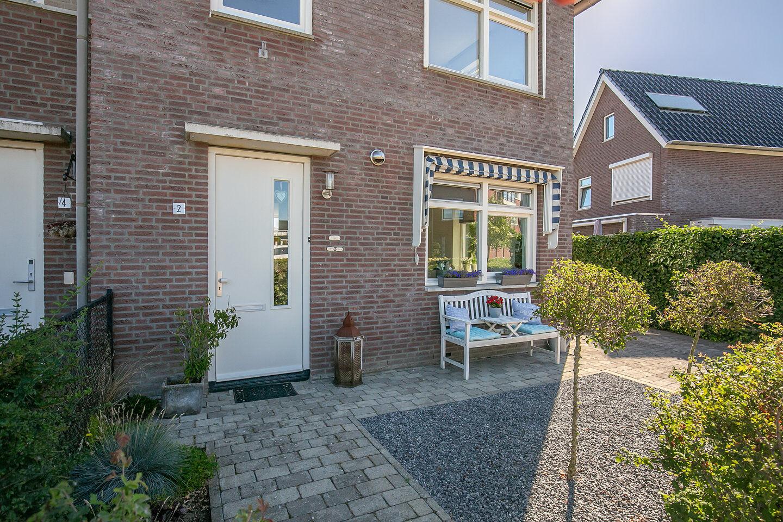 35073-kapitein_vinkesteinstraat_2-halsteren-4121083014