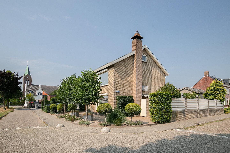 35197-john_fkennedystraat_7-steenbergen-115491344