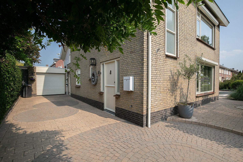 35197-john_fkennedystraat_7-steenbergen-2537261968