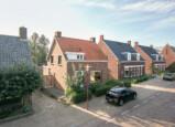 35418-dorpsstraat_9-halsteren-1609228748