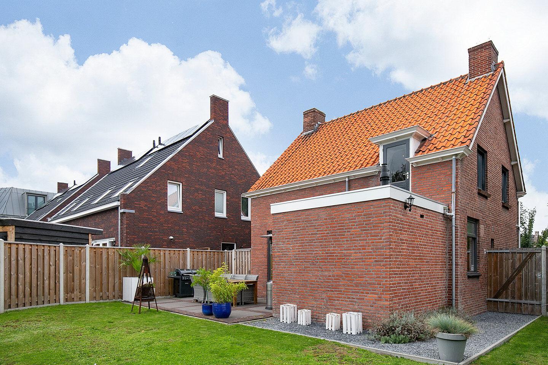 35418-dorpsstraat_9-halsteren-3384435857
