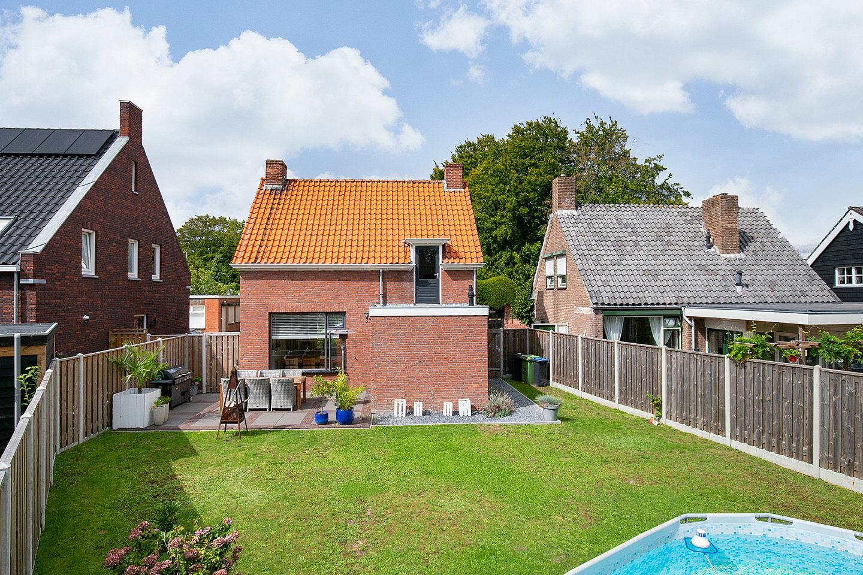 35418-dorpsstraat_9-halsteren-3426632923