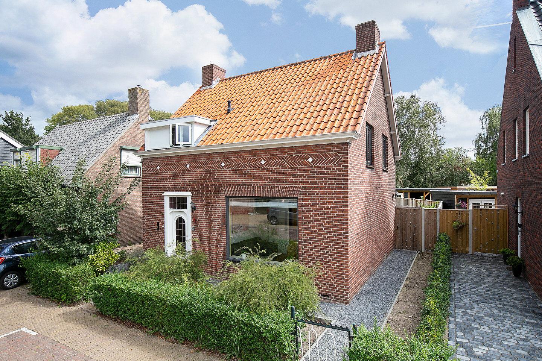 35418-dorpsstraat_9-halsteren-3883723497
