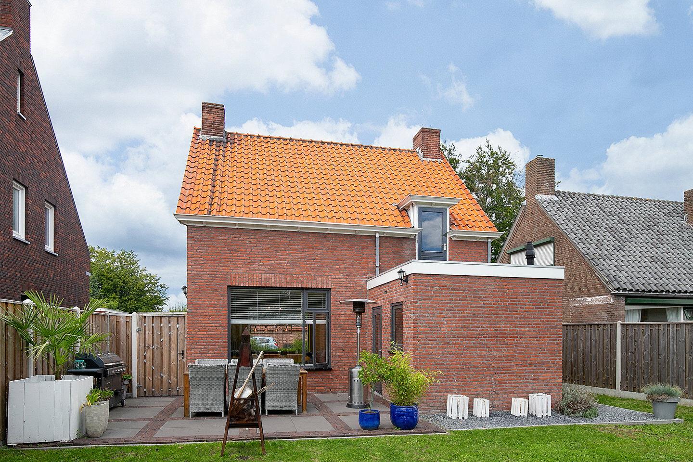 35418-dorpsstraat_9-halsteren-3942049888