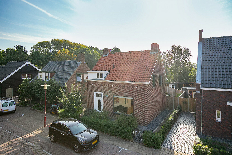35418-dorpsstraat_9-halsteren-4132612410