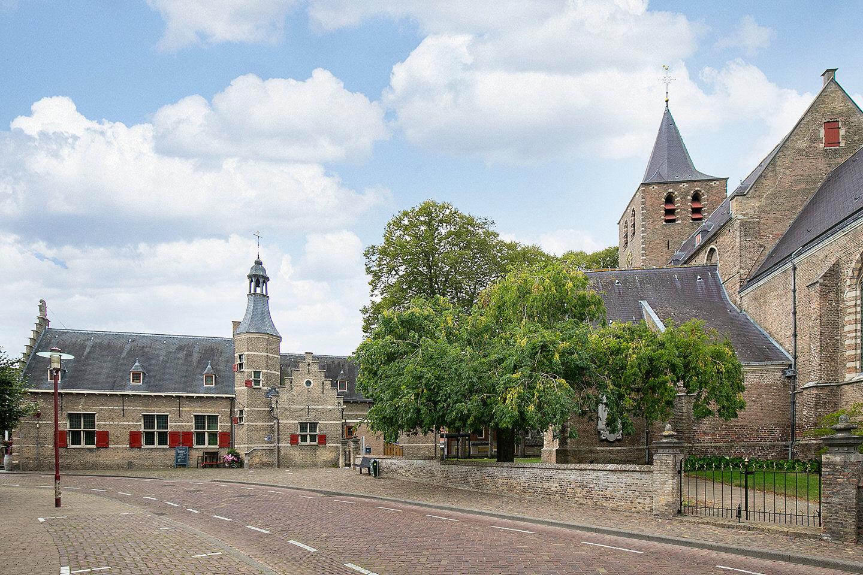35418-dorpsstraat_9-halsteren-4136376677