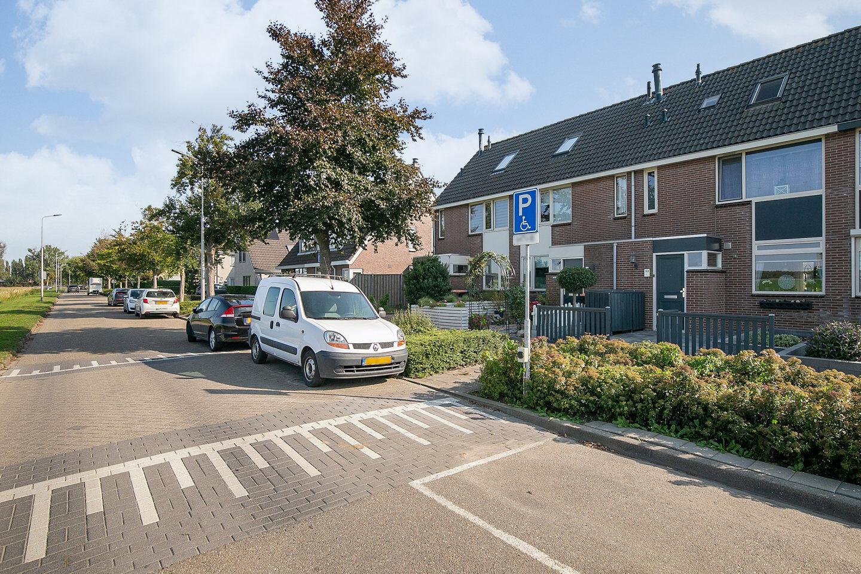 35433-leurschans_52-steenbergen-102514085