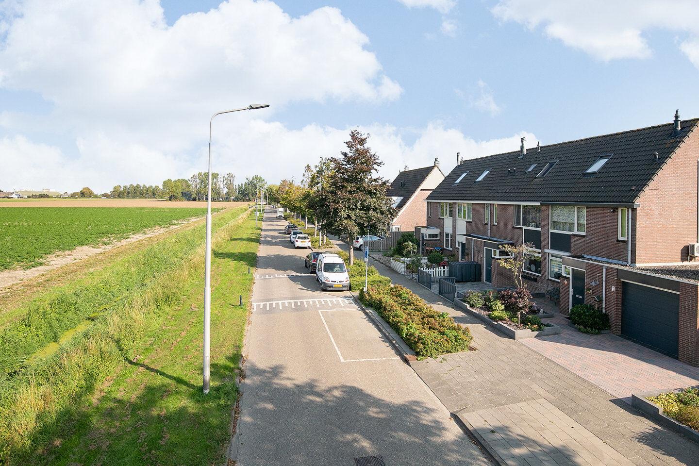 35433-leurschans_52-steenbergen-1038165766