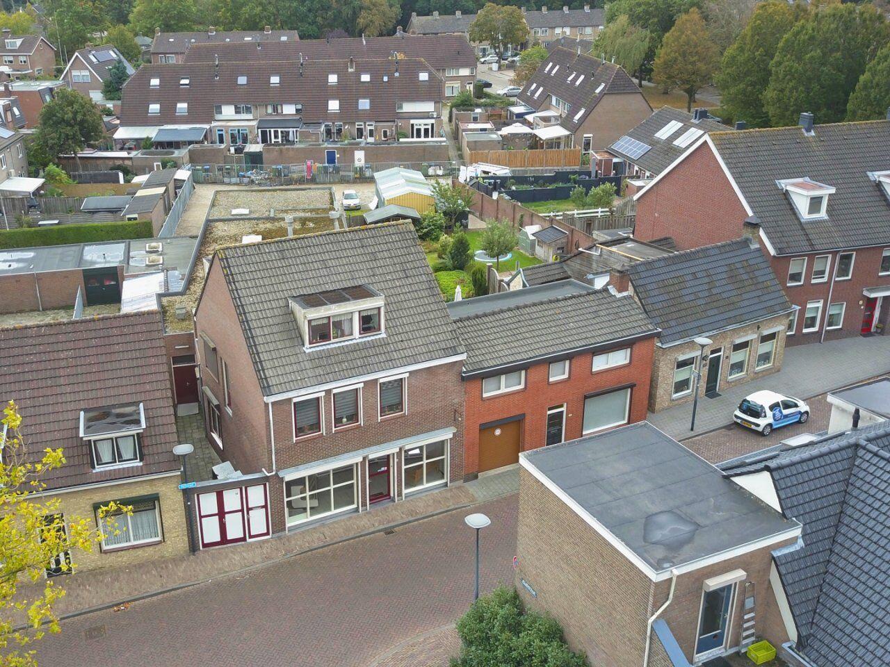 35457-kerkstraat_52-lepelstraat-1525474912