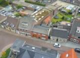 35457-kerkstraat_52-lepelstraat-3689795920