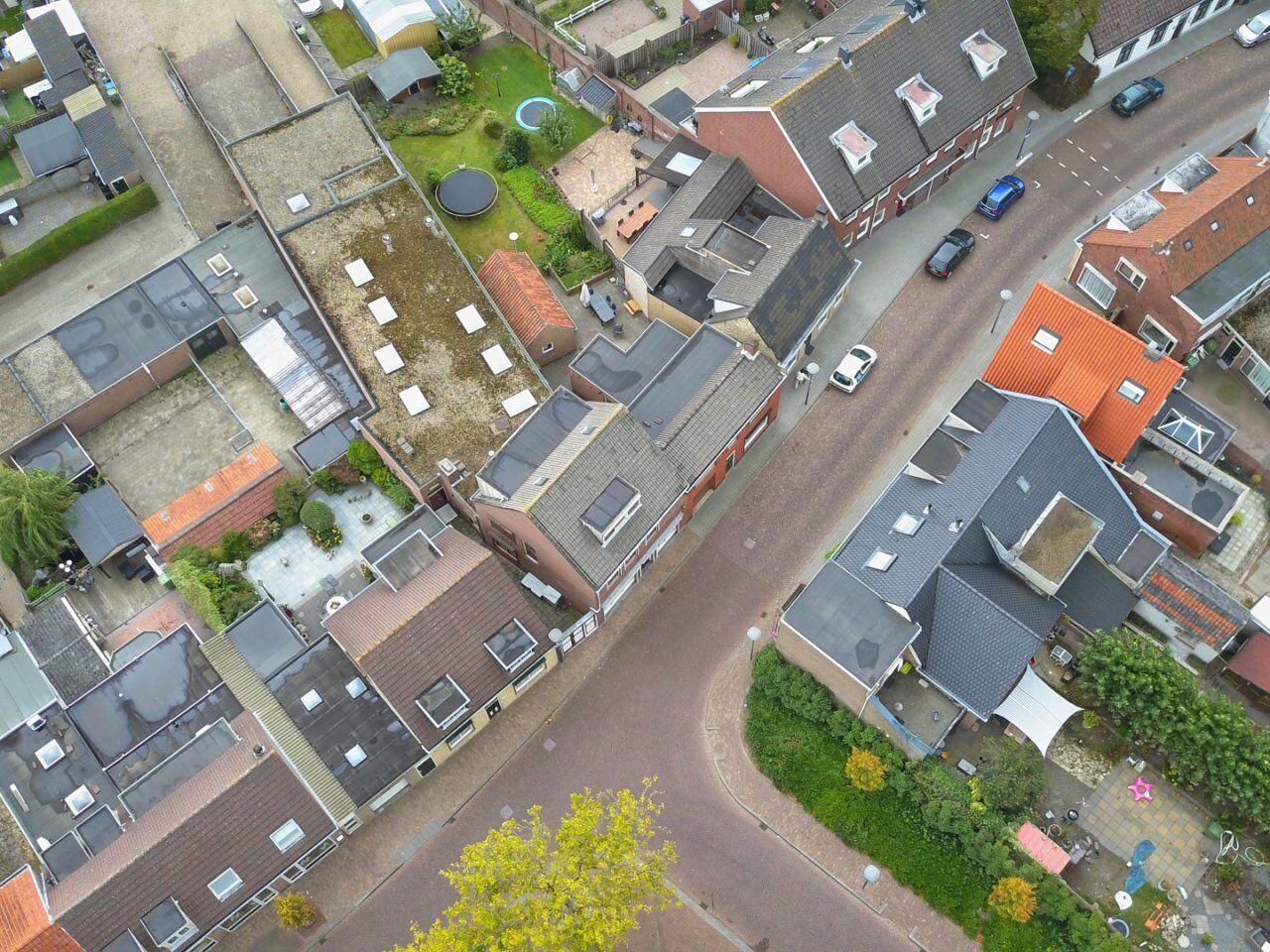 35457-kerkstraat_52-lepelstraat-4150308044