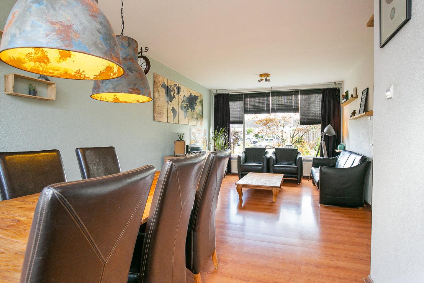 35633-iepstraat_11-steenbergen-3433704751