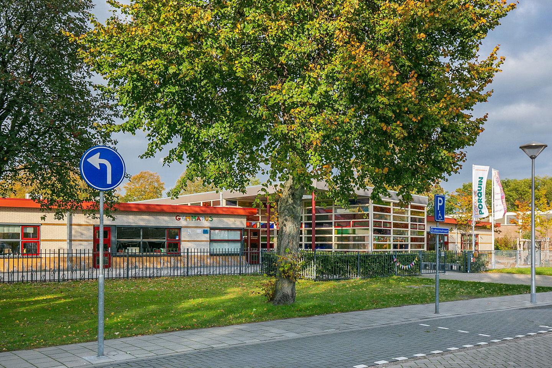 35633-iepstraat_11-steenbergen-856675159