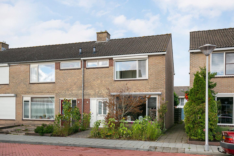 35633-iepstraat_11-steenbergen-974667891