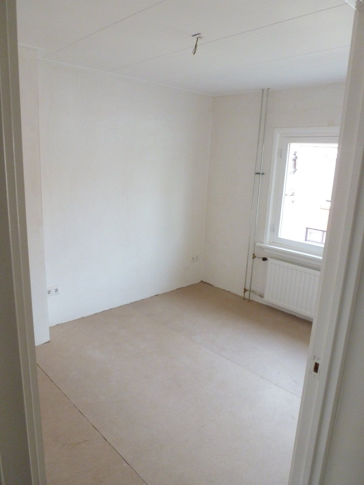 35741-visserstraat_12-steenbergen_nb-1454773069