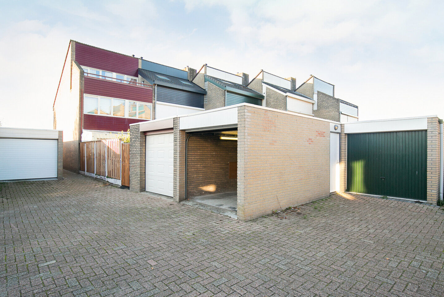 35873-boekhout_19-steenbergen-1471805130