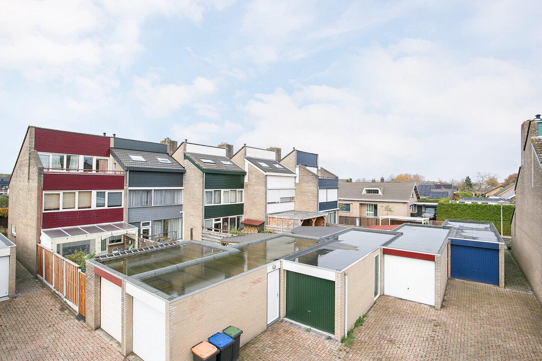 35873-boekhout_19-steenbergen-3728191173