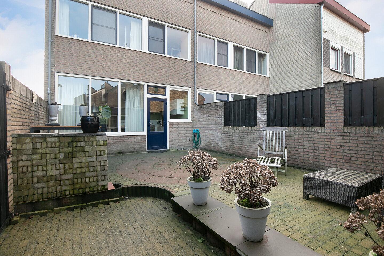 36366-boekhout_27-steenbergen-1306045277