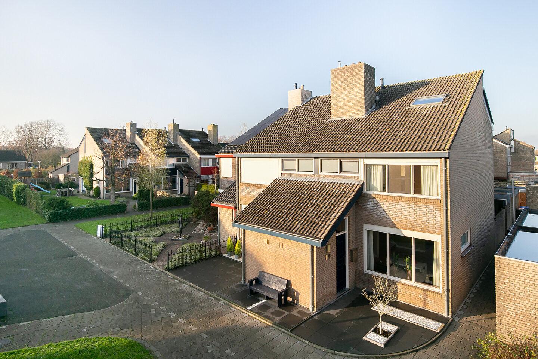 36366-boekhout_27-steenbergen-1439839082