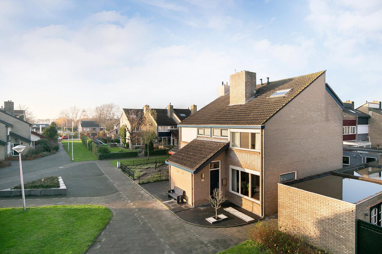 36366-boekhout_27-steenbergen-3990155493