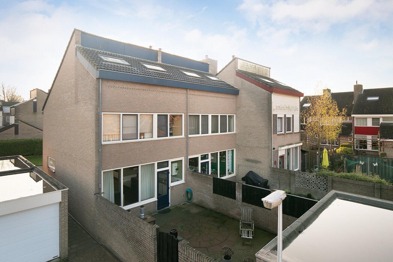 36366-boekhout_27-steenbergen-4039195656