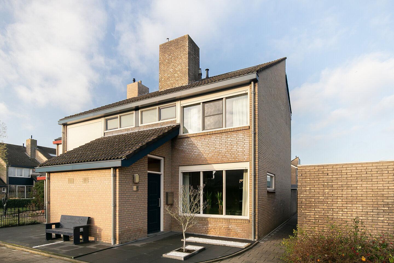 36366-boekhout_27-steenbergen-4062698286
