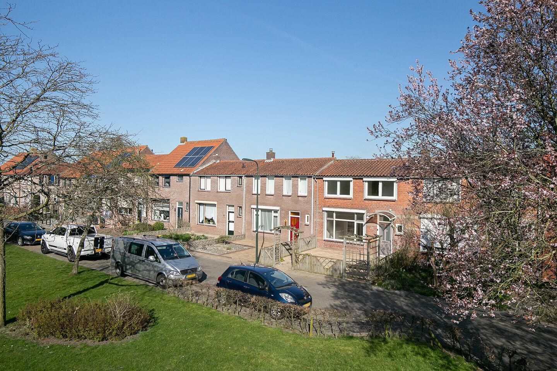 36372-oostsingel_46-sint-maartensdijk-1857237590