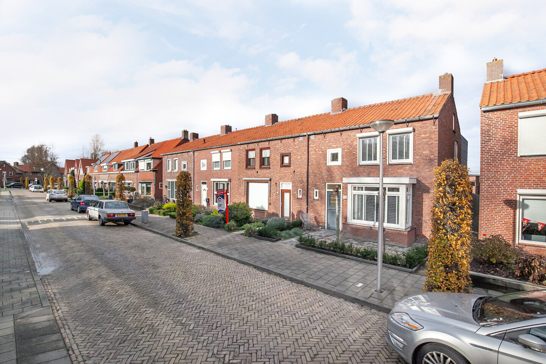 36455-emmastraat_27-steenbergen-2204967816