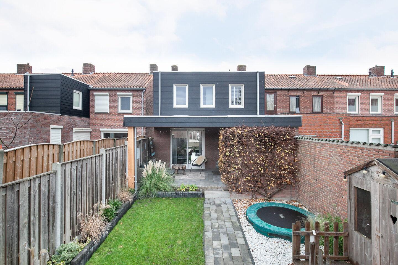 36455-emmastraat_27-steenbergen-574207104