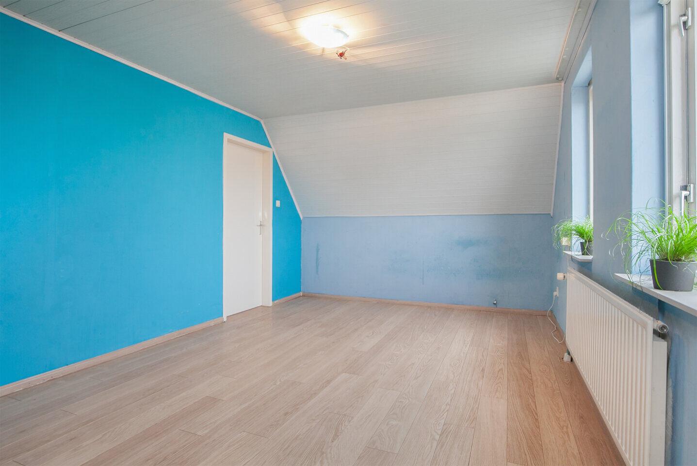 36466-gibsonstraat_16-steenbergen-1242277794
