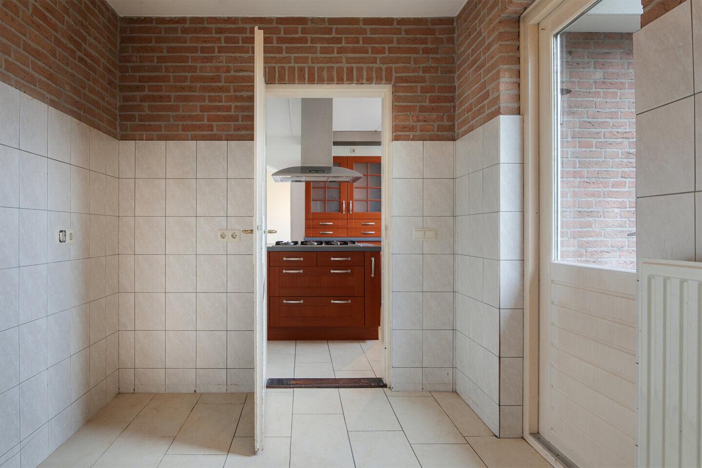 36466-gibsonstraat_16-steenbergen-141747198