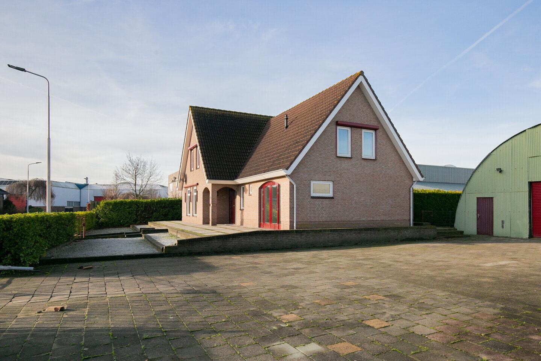 36466-gibsonstraat_16-steenbergen-1520469166
