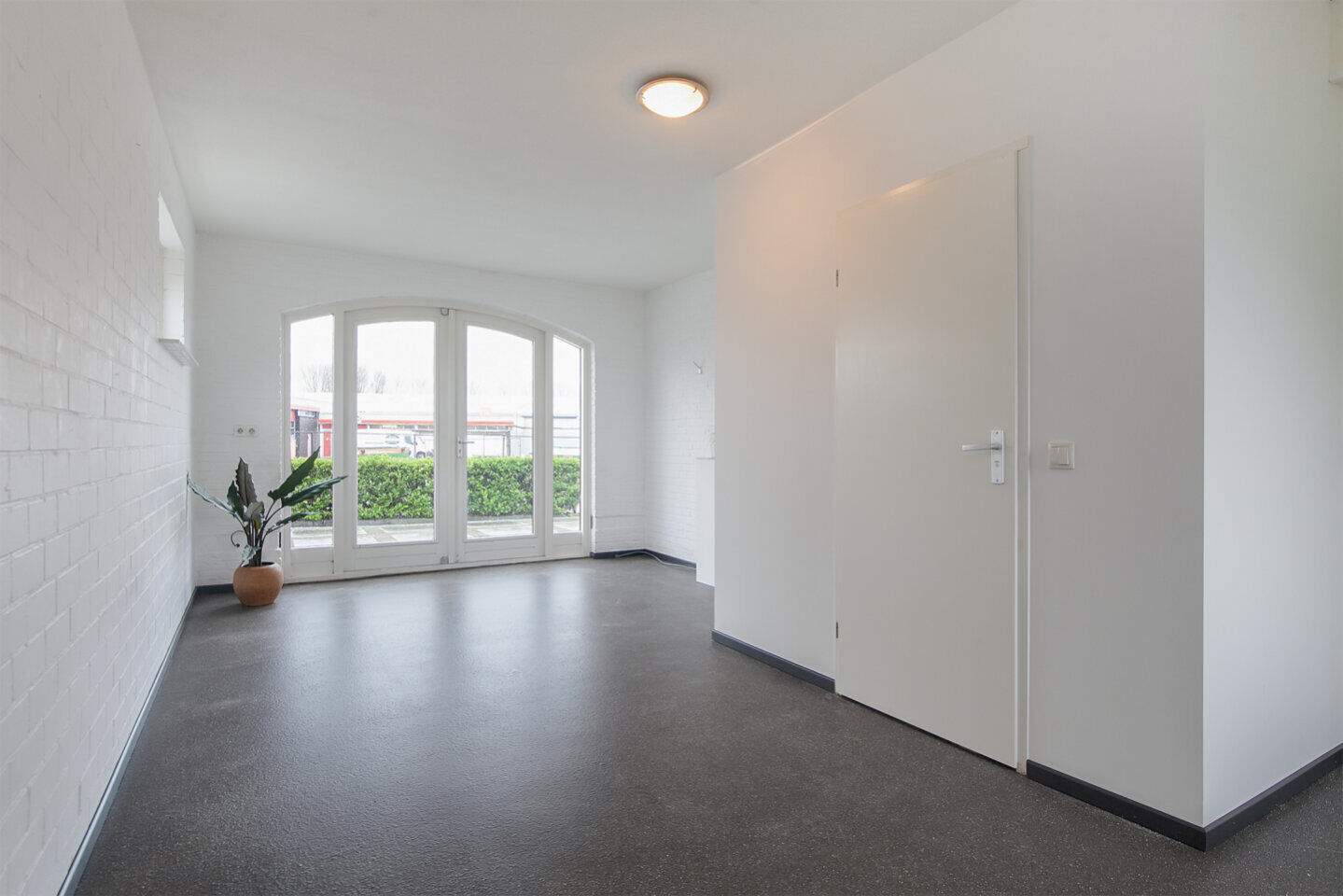 36466-gibsonstraat_16-steenbergen-1899171087