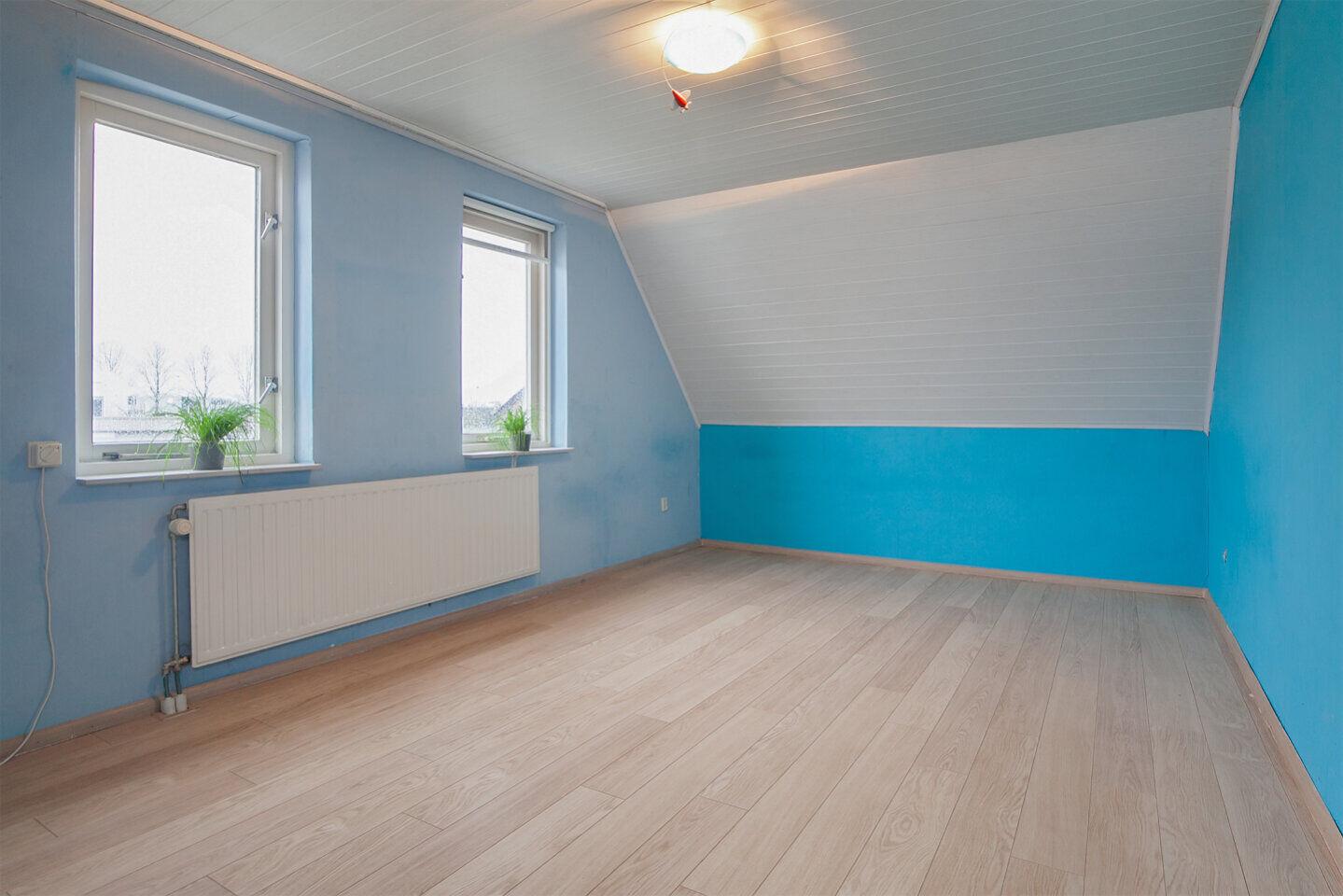 36466-gibsonstraat_16-steenbergen-3915423541