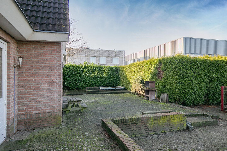 36466-gibsonstraat_16-steenbergen-403827130