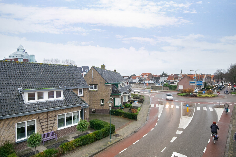 36544-grindweg_10-tholen-75365821